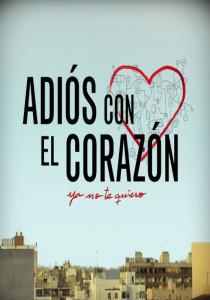 0000153_documentales_estado_espanol_adios_con_el_corazon