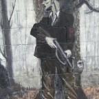 Quico Sabaté (1980)