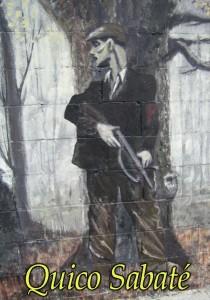 0000154_cine_politico_anarquismo_quico_sabate