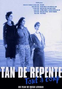 0000155_cine_politico_mujer_tan_de_repente