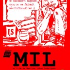 M.I.L. (2006)