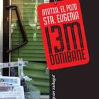 13M Atocha, El pozo, Santa Eugenia... Donibane (2007)