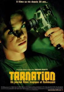0000168_documentales_norteamericano_tarnation