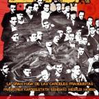 EZKABA, La gran fuga de las cárceles franquistas (2006)