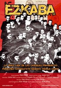 0000171_cine_politico_anarquismo_ezkaba
