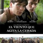 El Viento que agita la cebada (2006)