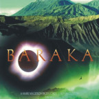 Baraka (1993)