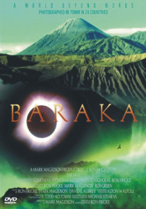 0000179_documentales_ron_fricke_baraka