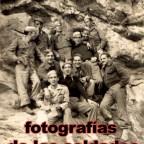 Fotografías de los Soldados Trabajadores (2007)