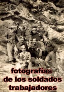 0000181_cine_politico_anarquismo_fotografias_soldados