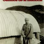 Memorian Bideak – Caminos de la memoria (2004)