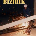 Herriak Bizirik -Pantano Itoitz- (2003)