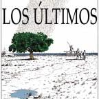 Los últimos (2005)