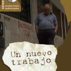 Un nuevo trabajo (2007)