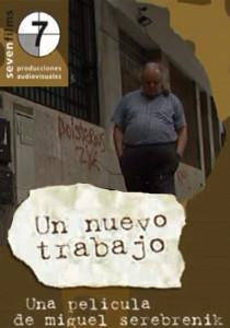 0000190_peliculas_sociales_latinoamerica_un_nuevo_trabajo