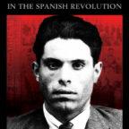 Durruti en la revolución española.(1988)
