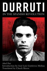 durruti_revolucion_espanola