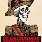 Queridísimos Verdugos. 1974