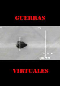 0000198_cine_politico_guerra_a_la_guerra_guerras_virtuales
