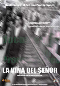 0000199_documentales_estado_espanol_vina_del_senor