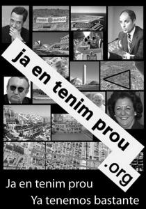 0000203_cine_politico_peliculas_colectivas_ja_en_tenim_prou