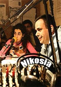 0000205_cine_politico_radios_libres_nikosia