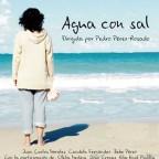 Agua con sal (2005)