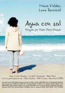 0000206_peliculas_sociales_estado_espanol_agua_con_sal