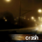 Crash – Colisión (2004)