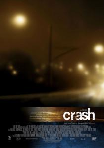 0000207_peliculas_sociales_norteamericano_crash