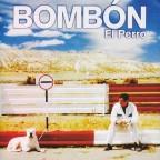 Bombón el perro (2004)