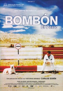 0000211_peliculas_sociales_latinoamerica_bombomperro