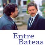 Entre Bateas (2001)