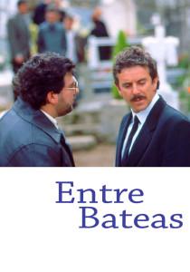 0000212_peliculas_sociales_estado_espanol_entre_bateas