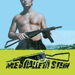Metralleta Stein (1974)