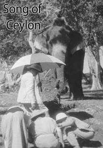 0000215_documentales_john_grierson_song_of_ceylon