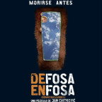 Odgrobadogroba – De Fosa en Fosa (2006)