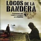 Locos de la bandera (2004)