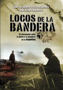0000217_cine_politico_guerra_a_la_guerra_locos_bandera