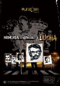 0000219_cine_politico_anarquismo_memoria_dignidad_lucha