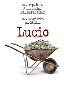0000221_cine_politico_anarquismo_lucio