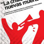 La crisis causó 2 nuevas muertes (2006)