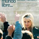 En un mundo libre (2007)