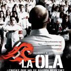La ola - Die welle (2008)