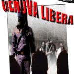 Genova Libera (2005)