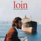 Loin - Lejos (2001)