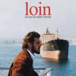 Loin – Lejos (2001)