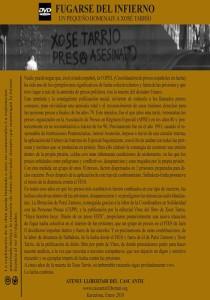 0000233_cine_politico_anarquismo_fugarse_del_infierno