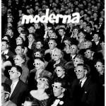 De la servidumbre moderna (2009)