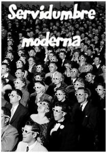 0000235_cine_politico_antiglobalizacion_servidumbre_moderna